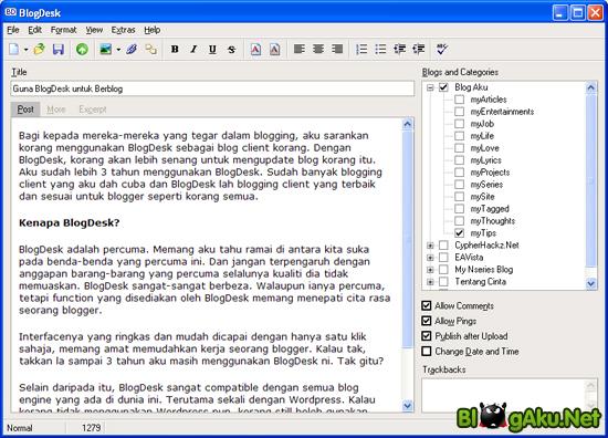 blogdesk-01