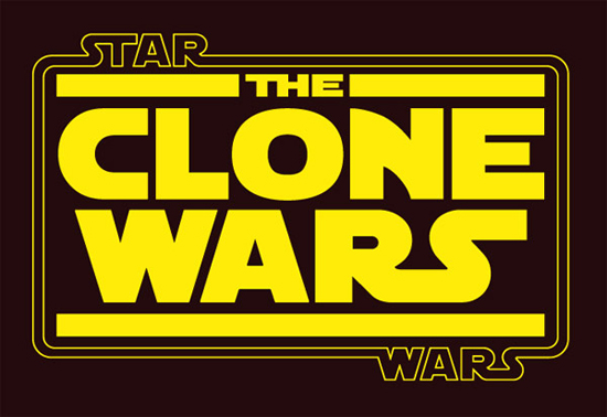 the-clone-wars-01