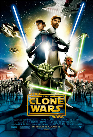 the-clone-wars-02