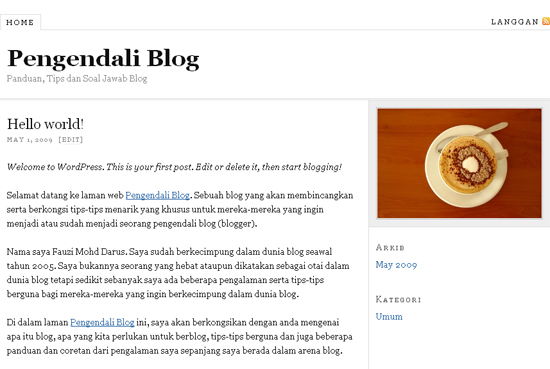pengendaliblog-01