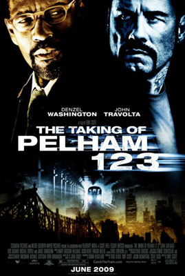 taking-of-pelham-123-01