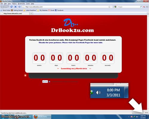 drbook2u-3-mac