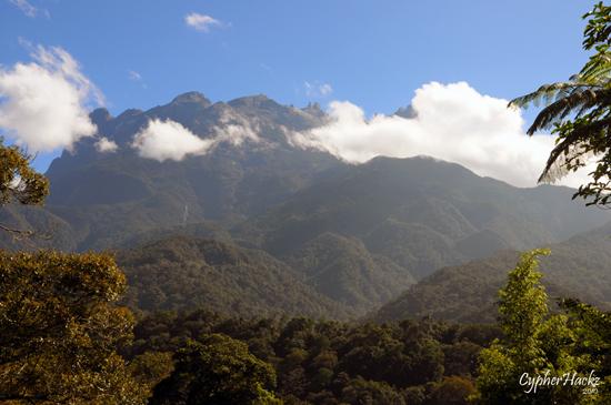 gunung-kinabalu-sabah-2010