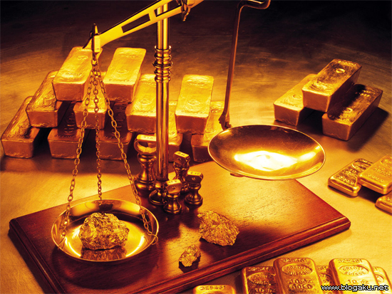 pelaburan-emas